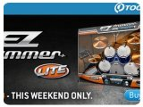 Event : Massive Weekend Toontrack and Zero-G deals - pcmusic