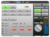 Plug-ins : Neyrinck's V-Mon Plug-In Gets AAX Upgrade - pcmusic