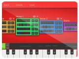Music Software : Oscillicious Releases SongStarter Beta - pcmusic