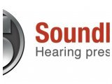 Industry : Hearing health Supplement Beta Test! - pcmusic