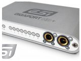 Computer Hardware : ESI's Gigaport HD+ Has Arrived - pcmusic