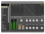 Virtual Instrument : VirSyn Launches MATRIX 2.2 64bit Mac version - pcmusic