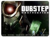 Music Software : Ueberschall Announces Dubstep Destruction - pcmusic