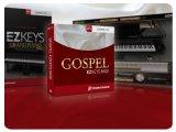 Virtual Instrument : Toontrack Launches Gospel EZkeys MIDI - pcmusic
