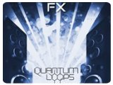 Virtual Instrument : Quantum Loops Transition FX - pcmusic