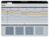 Music Software : Zplane Announces Vielklang V 2.0 - pcmusic