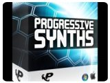 Virtual Instrument : Prime Loops Launches Progressive Synths - pcmusic