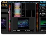 Music Software : SERATO Announce the Release of Serato Video 1.1 - pcmusic
