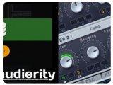 Virtual Instrument : Massive X-Bundle - pcmusic