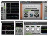 Plug-ins : Metric Halo announces Production Bundle for Pro Tools 10 - pcmusic