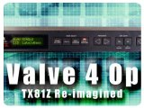 Virtual Instrument : Binary Music Announces news Banks for Live and Logic Pro - pcmusic