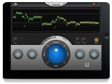 Music Software : Virsyn Launches Harmony Voice iOS - pcmusic