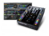 Computer Hardware : Native Instruments Announces TRAKTOR KONTROL Z2 - pcmusic