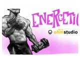 Event : Ohm Studio: Friday collab night 2012.10.05 ENERGETIC - pcmusic