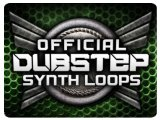 Virtual Instrument : Prime Loops Releases Official Dubstep Synths - pcmusic