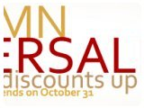 Virtual Instrument : Soundprovocation Autumn Supersale - pcmusic