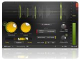 Plug-ins : FabFilter Releases Pro-DS - pcmusic