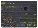 Plug-ins : Eventide H3000 Factory Native - now available! - pcmusic