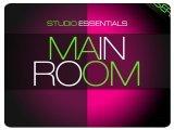 Virtual Instrument : Zenhiser Launches Studio Essentials - Main Room - pcmusic