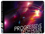 Virtual Instrument : Producerloops Releases Progressive TechHouse & Electro Vol 1 - pcmusic