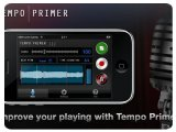 Music Software : Sibelius Academy Announces Tempo Primer LE 1.1 for iOS - pcmusic