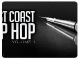 Virtual Instrument : Prime Loops Launches East Coast Hip Hop - pcmusic