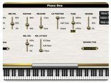 Virtual Instrument : Sound Magic Launches Piano One - pcmusic