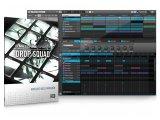 Instrument Virtuel : Native Instruments Présente DROP SQUAD - pcmusic