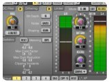 Plug-ins : Voxengo Group Buy - pcmusic