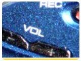 Virtual Instrument : Untouchable - Free Touchnoise Drumbox for Ableton Live - pcmusic