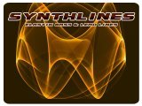 Instrument Virtuel : Ueberschall Annonce Synthlines - pcmusic