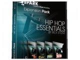 Virtual Instrument : Arturia augments SPARK creativity with Hip Hop Essentials - pcmusic