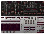 Virtual Instrument : Rob Papen Predator 1.6.3 has been Released! - pcmusic
