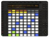 Computer Hardware : Ableton Announces Push - pcmusic
