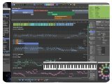 Music Software : Cognitone launches Synfire Express - pcmusic