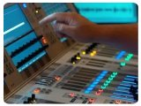 Audio Hardware : Soundcraft Releases Soundcraft Vi Version 4.7 - pcmusic