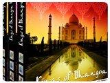 Virtual Instrument : Producerloops Releases Kings of Bhangra Bundle (Vols 1-3) - pcmusic