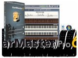 Music Software : EarMaster Pro 6 Released - pcmusic