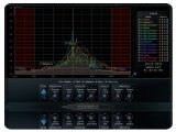 Plug-ins : Blue Cat Audio Releases Blue Cat's StereoScope Multi 2.0 - pcmusic