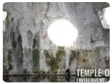 Virtual Instrument : AudioThing Releases Environments - Temple of Mercury - pcmusic