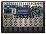 Virtual Instrument : Arturia Announces Availability of SPARK DubStep - pcmusic