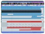 Music Software : Steinberg Announces Cubase 7 And Cubase Artist 7 - pcmusic