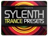 Virtual Instrument : Zenhiser Launches Sylenth Trance - pcmusic