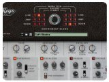 Virtual Instrument : Propellerhead Launches Radical Keys - pcmusic