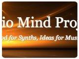 Event : Audio Mind Project Announces Black November Promo - pcmusic