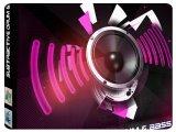 Virtual Instrument : Producerloops Releases Subtractive Drum & Bass Vol 3 - pcmusic