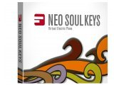 Virtual Instrument : Steinberg Releases Neo Soul Keys - pcmusic