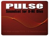Virtual Instrument : Monomo Sounds Presents Pulse - pcmusic