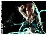 Instrument Virtuel : Producerloops Lance Dark Tech Progressions Vol 5 - pcmusic