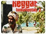 Virtual Instrument : Ueberschall Announces Reggae Fundamentals 2 - pcmusic